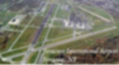 KSYR Aerial.jpg