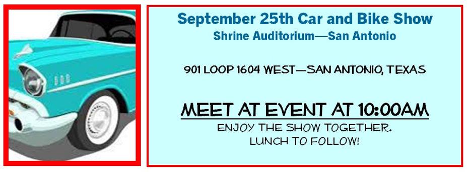 September 2021 Shriners Auditorium Show.jpg