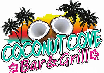 Coconut Cove Logo.jpg