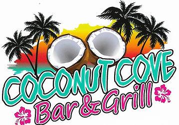 Coconut Cove Logo.jpg