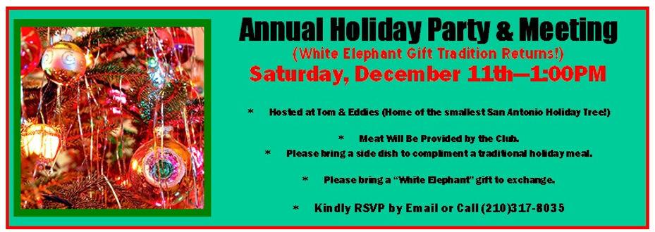 December 2021 Holiday Party.jpg