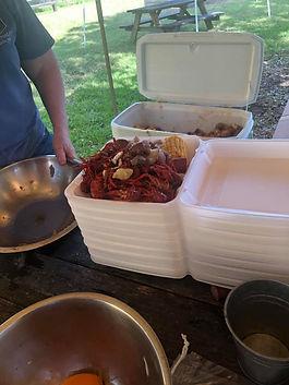 Crab Boil IV.jpg