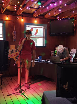 Ron Karaoke.jpg