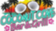 Coconut Cove CU Lettering.jpg