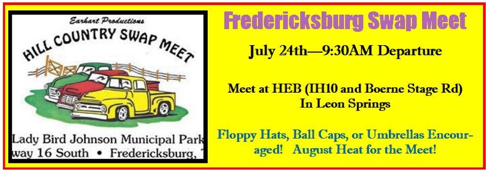 July Swap Meet Event.jpg