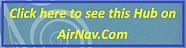 AirNav Button.jpg