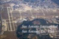 KSAT Aerial.jpg