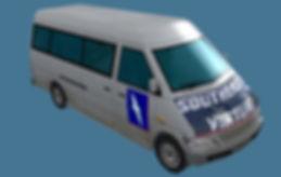 BusSEV.jpg