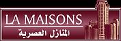 Logo شركة المنازل العصرية (1)-min.png
