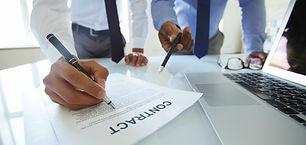 contract-renewal.jpg