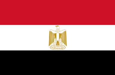 Egito.png