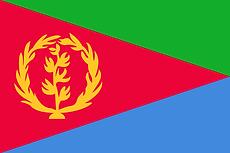 Eritreia.png
