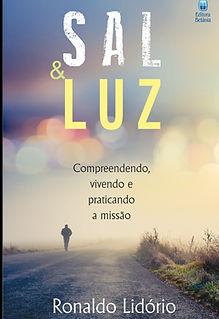 Livro - Sal e Luz.jpg