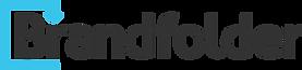 brandfolder-logo (3)-4000x940-d846bce-mi