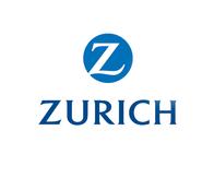Zurich-Insurance-Canada-logo-design-min.