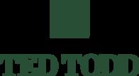 tt-logo-min.png