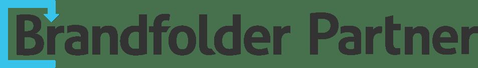 Brandfolder-Partner-Logo