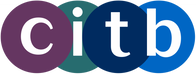 1200px-CITB_logo.svg_-1024x387-min.png