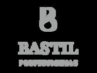 bastil-min.png