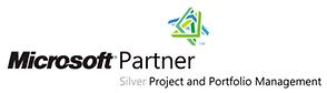 Microsoft-partner-project-badge