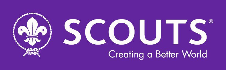 World-Organisation-of-the-Scout-Movement-Logo