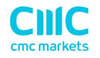 CMC_Markets_logo-min.png