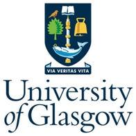 University-of-Glasgow-min.jpg
