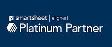 Smartsheet-platinum-partner-badge.png