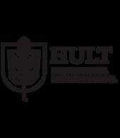 Hult_transparent_logo-min.png