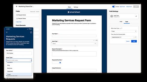 Smartsheet-Forms-Desktop-Mobile.png