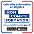 LOGO MON COMPTE FORMATION.png