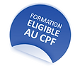 certification_eligible_cpf.png