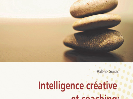 Intelligence Créative & Coaching