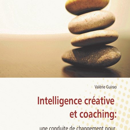 Intelligence Créative & Coaching