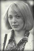 Лариса Алисова