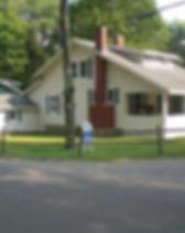 curb view.jpg
