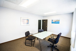 Superior Office Suites