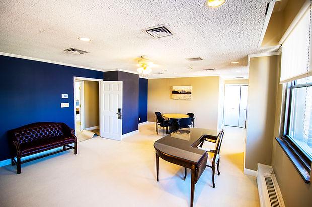 Penthouse 1.jpg