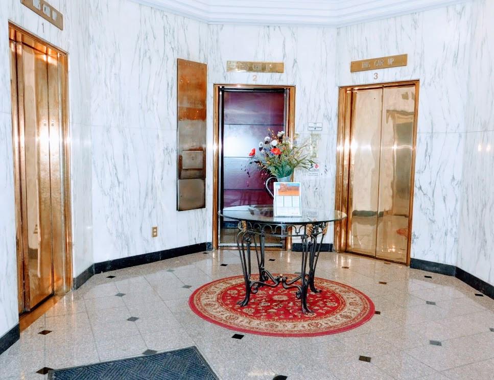 PB-elevators.JPG