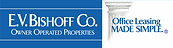 EV Bishoff Company