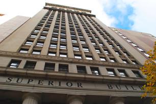 superior building.jpg