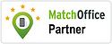 MO-partner-badge.png