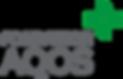 Logo Stiftung QSSO