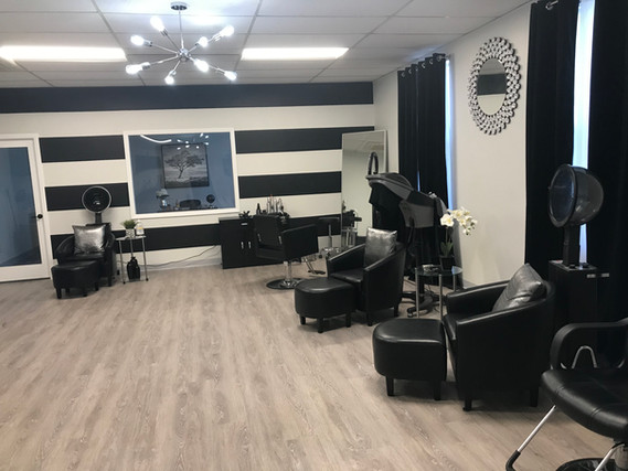 Expansion Larger Salon 2.jpeg