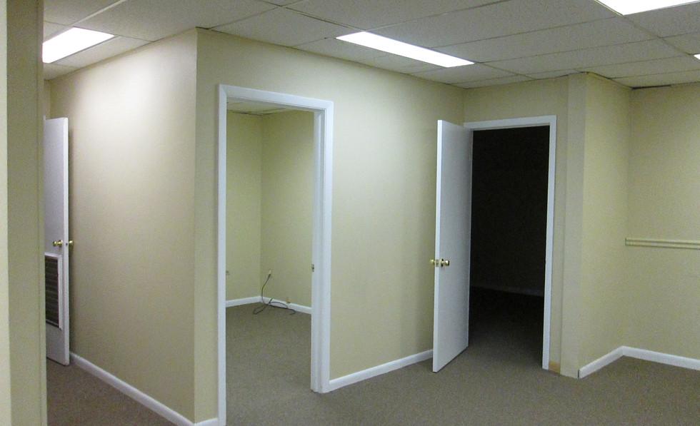 Hamilton Center Office -10-28-2013 006.J