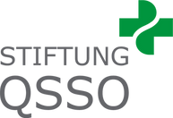 Logo Stiftung QSSO
