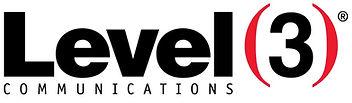 level-3-communications-vector-logo_edite