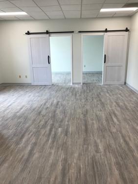 Expansion Larger Salon.jpeg