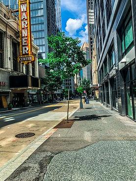 Park Fifth Ave.jpg