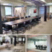 Columbus Office Space